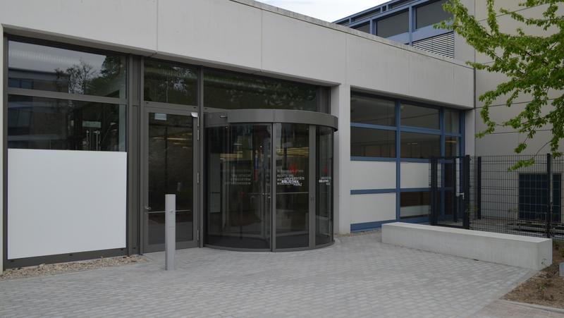 Uni Mainz Rewi