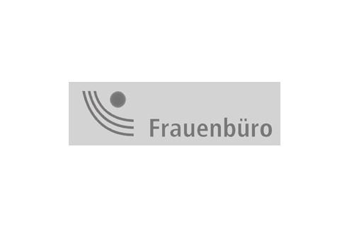 Karriere Campus Mainz