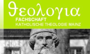 Katholische Theologie Mainz