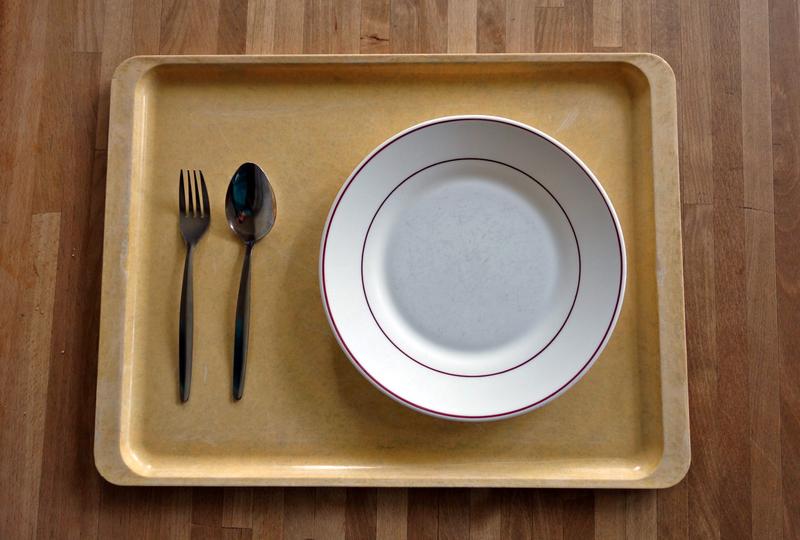 Campus Mainz Das Provence Rose Paradox Und Die Perfect Dining