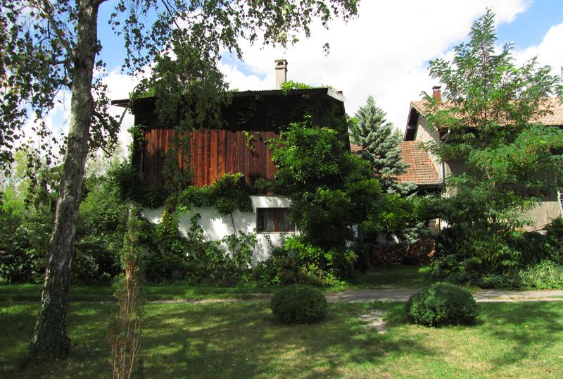 Campus Mainz Wohnblogspecial Wohnungssuche In Genf