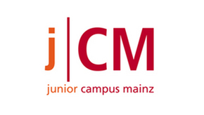 Logo Junior Campus Mainz