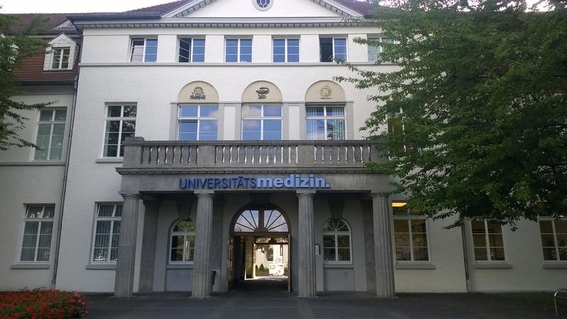 auch an der uni mainz hat es in der vergangenheit konflikte ber die zulassung von medizinstudis gegeben - Uni Mainz Bewerbung