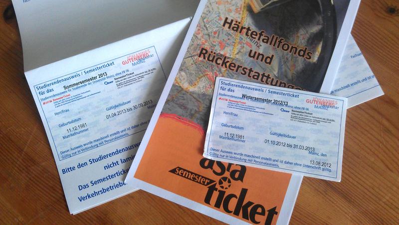 Rheinlandpfalz Ticket